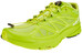 Salomon Sonic Pro Trailrunning Shoes Men granny green/granny green/gecko green